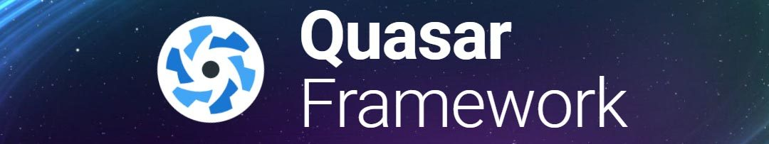 Quasar Framework: Google Tag Manager and Analytics Setup for an SPA Website