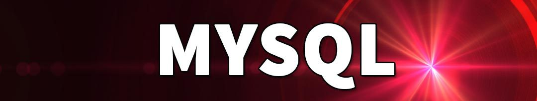 Reset MySQL Root Password in Centos 7