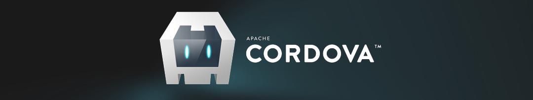 Cordova App: Open Link In a Browser - Janne Rantala